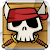 Myth of Pirates file APK for Gaming PC/PS3/PS4 Smart TV