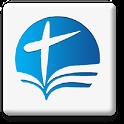 새날교회 icon