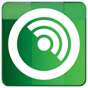 Cricket's AutoWiFi icon