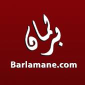 Barlamane