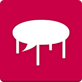 Chattable – Social Dining