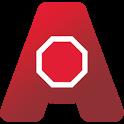 TheBus - Honolulu: AnyStop icon