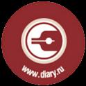 Diary.ru Next