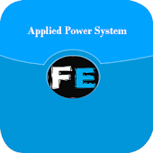 Advanced Power Systems-1