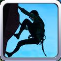 Crazy Climber logo