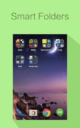 اللانشرات APUS Launcher 2014,2015 raxmQ4J3oPhfurBc4mXA