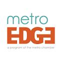 Metro Edge icon