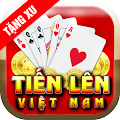 Game Tien Len Viet Nam - Tang Xu APK for Windows Phone