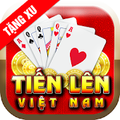 Download Tien Len Viet Nam - Tang Xu APK for Laptop