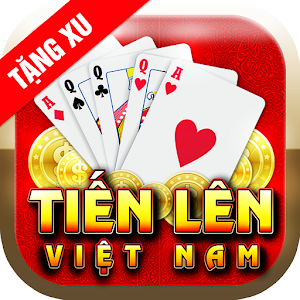 Game Tien Len Viet Nam - Tang Xu APK for Windows Phone