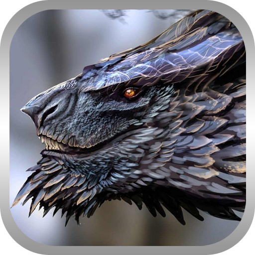Dragon Live Wallpapers