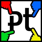 Party Touch icon