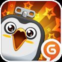 버즐 : 잃어버린 깃털 by Hangame icon