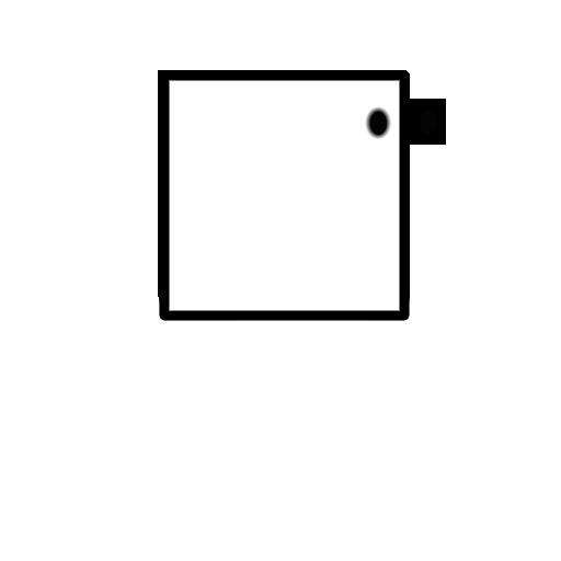 Sky Jumper 街機 App LOGO-APP試玩