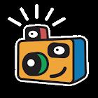 LifePics: View & Order Photos icon