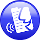 Voice Speed Dial icon