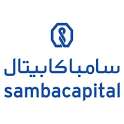 Sambacapital icon