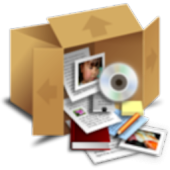 Application Folder Pro