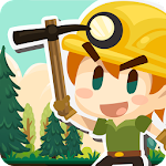 Pocket Mine v3.0.0 (Mod Money)