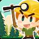Pocket Mine v3.0.0 (Mod Money)