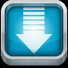 HMH Download Center icon