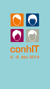 conhIT 2014