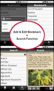 玩生活App Flowers Bible免費 APP試玩