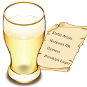 Remembeer logo