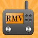 RMV LINK DO VALE
