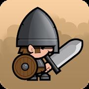 Game Mini Warriors APK for Windows Phone