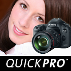 Guide to Canon 5D Mark III B icon