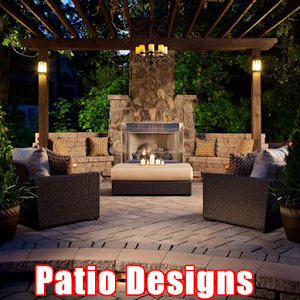 patio design - android apps on google play - Patio Design App