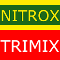 Nitrox And Trimix icon