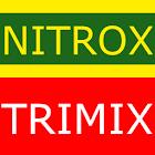 Nitrox And Trimix icon