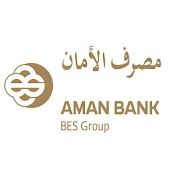 AMAN BANK Bes Group
