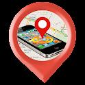 Phone Tracker - Anti Theft