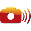 CLIC2C logo