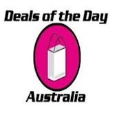 Deals of the Day - Australia