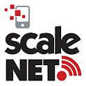 ScaleNET IDS