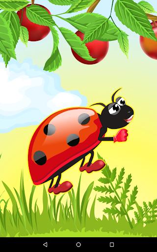 玩免費冒險APP|下載After Ladybug Spotty app不用錢|硬是要APP