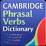 Cambridge Phrasal Verbs TR v4.3.102