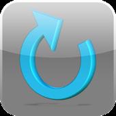 Prepaid Re-Load Handy aufladen