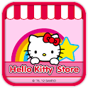 Hello Kitty Store icon