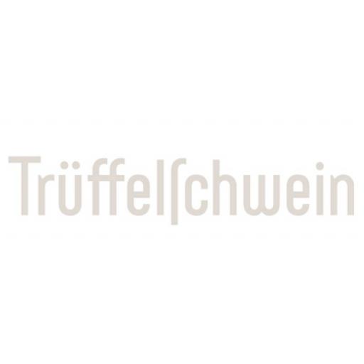 Trüffelschwein 購物 App LOGO-APP試玩