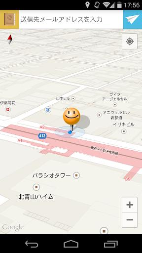 Mappin 1.0.11 Windows u7528 2