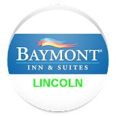 BAYMONT INN & SUITES LINCOLN