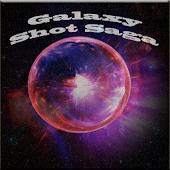Galaxy Shot