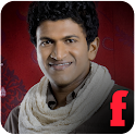 Puneeth Rajkumar Photos Gossip icon