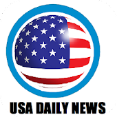 USA DAILY NEWS