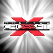Crossfit GSM